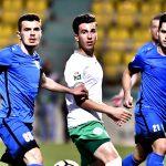 VIDEO: Cine este Ronaldo Deaconu, jucatorul dorit de Miriuta