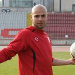 """Giani Kirita foarte dur cu jucatorii lui Dinamo: """"Sunt deja o rusine"""""""