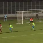 Veste proasta din Cipru: Jucator accidentat in meciul cu Austria Viena