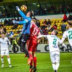 Chiajna-Dinamo: Doar victorie! Ce formula pregateste Miriuta in aceasta seara