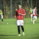 "Ivan Pesic face un anunt: ""Vreau sa raman la Dinamo!"""