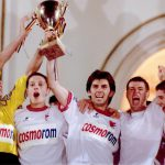 Ionut Lupescu vrea sa schimbe complet sistemul de desfasurare al Ligii I