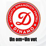 """A aparut statutul asociatiei """"Dinamovisti pentru Dinamo""""! Ultimele informatii"""