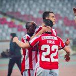Reconstructie 5.0: Ce jucatori raman la Dinamo si din vara