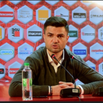 Botosani-Dinamo: Ce schimbari pregateste Bratu in formula de start