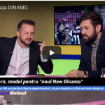 VIDEO: Discutii in contradictoriu in legatura cu proiectul ADPD