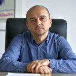 David nu este ingrijorat si anunta obiectivul lui Dinamo