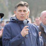 Unde ar putea ajunge Lupescu dupa ce a pierdut alegerile la FRF