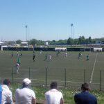Dinamo U19-Chiajna U19: Meci decisiv! Mai multi jucatori de la prima echipa in primul 11
