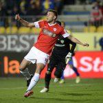 OFICIAL: Mircea Axente la Dinamo