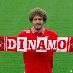 OFICIAL: Sergiu Popovici jucatorul lui Dinamo! Pe ce perioada a semnat