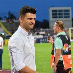 Ce promisiune a facut Bratu dupa victoria lui Dinamo!