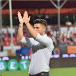 Mesajul lui Bratu pentru Niculescu. Ce trebuie rezolvat urgent la Dinamo