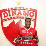 Cum este descris noul jucator al lui Dinamo. Minusuri si plusuri