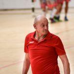 Constantin Stefan trage un semnal de alarma dupa meciul de aseara