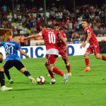 Sibienii au prins curaj: Vor sa obtina puncte din deplasarea de la Dinamo