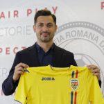 Cum a incercat sa justifice Radoi faptul ca nu a chemat jucatori de la Dinamo