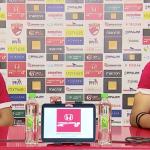 Discursuri mature din partea tinerilor lui Dinamo. Ce au declarat acestia