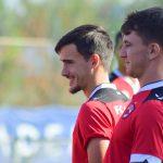 EXCLUSIV: Andrei Tircoveanu si-a gasit echipa in Liga I