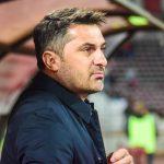 Ca in Liga I: Cu cine ar putea sa semneze Claudiu Niculescu