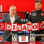 """Danut Lupu il desfiinteaza pe David: """"Nu are nicio treaba cu fotbalul"""""""