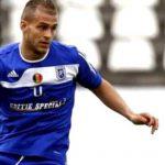 VIDEO: Cine este varful pe care vrea sa il aduca Dinamo