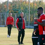 Continua transferurile la Dinamo! Ce jucatori mai vin