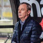 Cum vede Rednic situatia actuala de la Dinamo. Mai spera la play-off?