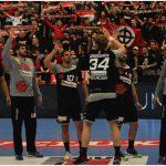 Declaratiile eroilor lui Dinamo inainte de marea finala cu Thun! Ce se intampla cu Bannour