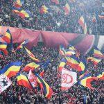 Ce profit a obtinut Dinamo la meciul cu Fcsb! Detalii legate de strategia clubului