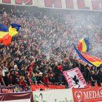 """Declaratie superba de dragoste: """"La cat iubesc eu Dinamo, as avea curaj sa o trimit si pe mama in mijlocul galeriei"""""""