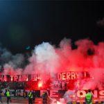 Dinamo vs Steaua, Fotbal Club Romania