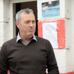 Rednic vrea sa aduca si investitori la Dinamo! Planul lui Mircea