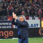 Continua transferurile la Dinamo! Despre ce jucatori este vorba