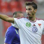 Ce a spus Ioan Filip despre transferul la Dinamo! Pe ce perioada va semna