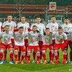 Continua plecarile de la Dinamo!