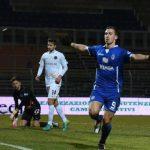VIDEO: Presa din Italia anunta un atacant pe lista lui Dinamo