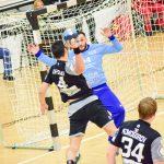 Acuze dure aduse de Dinamo dupa semifinala cu CSA