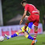 Se confirma transferul! Cum este descris viitorul jucator al lui Dinamo