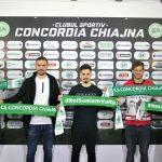 A refuzat sa vina in vara la Dinamo, a ajuns la Chiajna