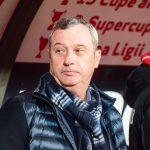 Strategia lui Rednic pentru finalul de sezon! Discutie despre cupele europene