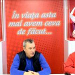 VIDEO EXCLUSIV: Interviul complet cu Mircea Rednic in sediul PCH