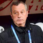 Dinamo- Gaz Metan, avem echipele de start! Absente pentru Rednic
