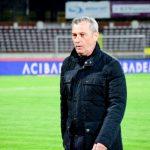 De cati jucatori mai are nevoie Dinamo pentru a se putea bate la campionat