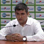 Cum este descris Bogdan Balanescu, viitorul presedinte al lui Dinamo