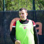 """Nistor, mesaj dur: """"Sunt mai multi pe retelele de socializare""""! Rednic anunta 2 transferuri"""