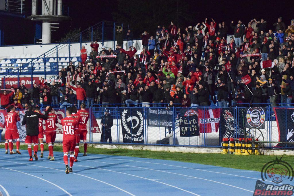 PCH Dinamo Iasi