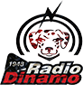 Dinamo1948