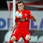 Andrei Marc plecat de la Dinamo