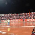 Dinamo Steaua: Victorie pentru calificare